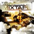 Thumbnail Boss Politiks: The Mixtape