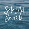 Thumbnail Solo Ad Secrets.