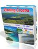 Thumbnail Visit Croatia