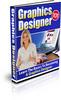 Thumbnail Graphics Designer 101 eBook