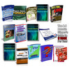 Thumbnail 16 High Quality MRR and PLR Articles + 1 Bonus MRR