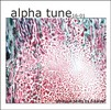 Thumbnail alpha_tune_16-01 (16min / WAV) Binaurale beats