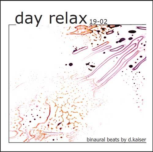 Pay for day_relax_19-02 (19min / WAV)  Binaurale beats
