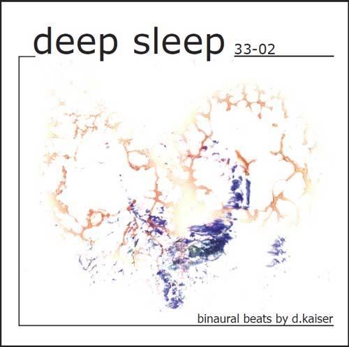 Pay for deep_sleep_33-02 (33min / WAV) Binaurale beats