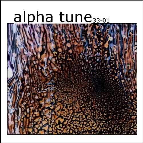 Pay for alpha_tune_33-01(33min / WAV) Binaurale beats