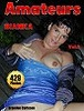 Thumbnail Amateurs Vol.2 Bianka Adult Picture eBook
