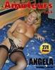 Thumbnail Amateurs Vol.4 Angela Adult Picture eBook