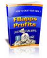 Thumbnail Facebook Profits