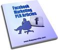 Thumbnail Facebook Marketing Articles