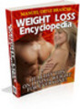 Thumbnail Weight Loss Encyclopedia: Healthy Tips On Losing Weight! A!