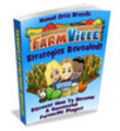 Thumbnail Farmville Strategies Revealed
