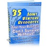 Thumbnail 35 Joint Venture Resources