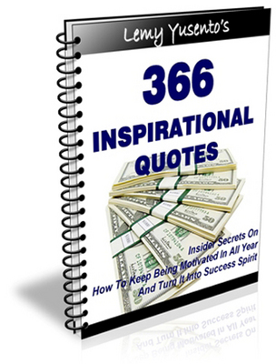 366 inspirational quotes download ebooks