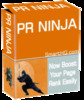 Thumbnail Boost Your Pagerank Sky-High With PR Ninja