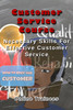 Thumbnail Customer Service Course - Necessary Skills For Effective Cus