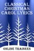 Thumbnail Classical Christmas Carol Lyrics