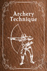 Thumbnail Archery Technique
