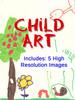 Thumbnail Child Art