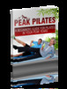 Thumbnail  Peak Pilates Gold Ebook Video Course With Resell Rights