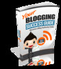 Thumbnail Your Blogging Success Guide With Resell Rights