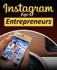 Thumbnail Instragram for Entrepreneurs Newsletters With Resell Rights