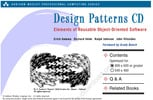 Thumbnail Design Patterns-Elements of Reusable Object-Oriented Softwar