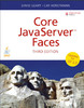 Thumbnail Core JavaServer Faces - 3rd Edition