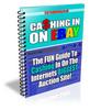 Thumbnail How to start making Money in Ebay