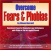 Thumbnail Dominate Your Fears and Phobias