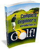 Thumbnail  Boost your Driving Range and Master yourself in Golf Gurant