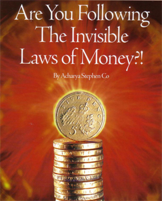 Pay for Ensure Your Dream Life With The Law of Attraction
