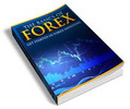 Thumbnail Basics Of Forex (PLR)