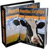 Thumbnail Profitable Livestock With PLR