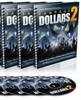 Thumbnail Fanpage Dollars 2 (PLR)