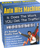 Thumbnail Auto Hits Machine (RR)