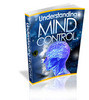 Thumbnail Guide To Understanding Mind Control