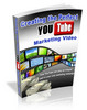 Thumbnail Creating the Perfect You Tube Video Marketing (MRR)