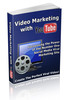Thumbnail Video Marketing With Youtube with PLR