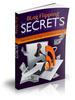 Thumbnail Blog Flipping Secrets MRR