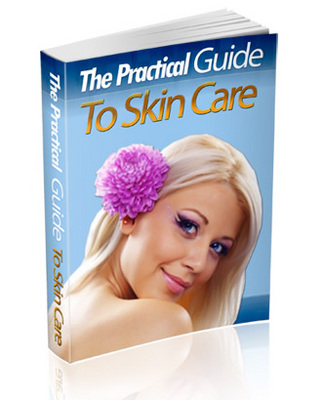 Pay for The Practical Guide To Skin Care