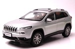 Thumbnail Jeep Cherokee KL 2014 to 2018 Service repair Workshop manual