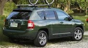 Thumbnail Jeep Patriot - Jeep Compass 2007 to 2010 Service repair Workshop manual