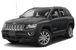 Thumbnail Jeep Patriot - Jeep Compass 2011 to 2017 Service repair Workshop manual