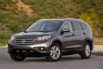 Thumbnail honda CRV 2012 to 2014 Service repair Workshop manual