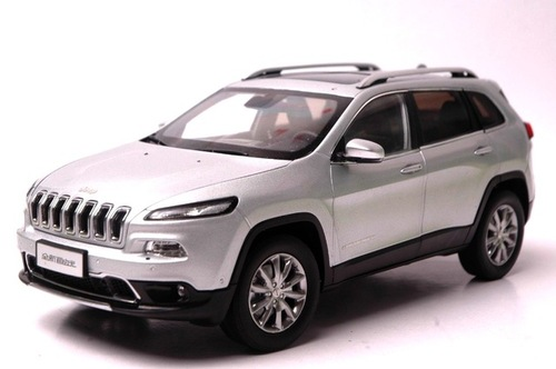 Pay For Jeep Cherokee Kl 2017 To 2018 Service Repair Work Manual