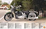 Thumbnail Harley_Davidson_Softail 2003 owner manual