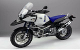 Thumbnail BMW R1150GS SERVICE REPAIR MANUALS