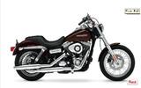Thumbnail Harley_Davidson_Dyna_Models_Service_Manual_Repair_2008_Fxd