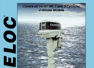 Thumbnail 1956-1970 Johnson Evinrude 1,5hp-40hp Outboard Workshop Service Repair manual