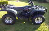 Thumbnail 2005 Kawasaki KVF 750  BRUTE FORCE 750 ATV WSM DOWNLOAD